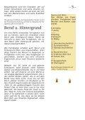 PDF mit Charheft und Lizenz - Ein Würfel System - Page 5