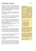 PDF mit Charheft und Lizenz - Ein Würfel System - Page 7