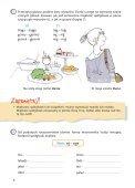 O przymiotniku i przysïówku - Sklep Internetowy WSiP - Page 3