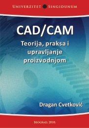 CAD-CAM Teorija, praksa i upravljanje proizvodnjom.pdf