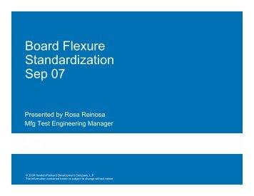BTW07-Presentation 3.3.pdf - Board Test Workshop Home Page
