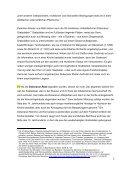 1 Zwischen Kloster und Welt: Die mittelalterlichen Grabplatten des ... - Page 3