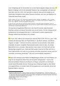 1 Zwischen Kloster und Welt: Die mittelalterlichen Grabplatten des ... - Page 6