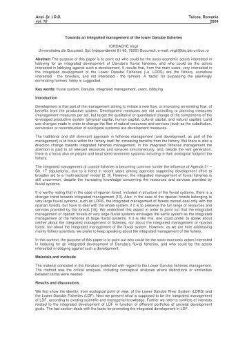 PDFCreator, Job 14 - CESEC