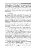 revolución de nicaragua - Page 2