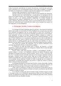 revolución de nicaragua - Page 4