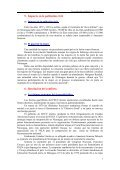 revolución de nicaragua - Page 5
