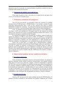revolución de nicaragua - Page 6
