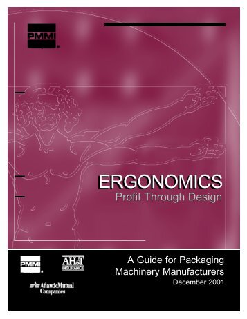 ERGONOMICS ERGONOMICS - staging.files.cms.plus.com