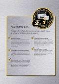 PROGRAMUL DE BATERII VARTA FUNSTART - Baterii auto - Page 7