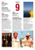 19H - Villeneuve sur Lot - Page 6