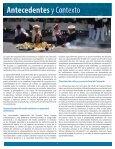 UNIÓN DE ORGANIZACIONES CAMPESINAS E ... - Equator Initiative - Page 4