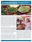 UNIÓN DE ORGANIZACIONES CAMPESINAS E ... - Equator Initiative - Page 6