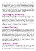 Carmelite News - Page 4