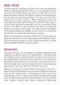 Carmelite News - Page 6