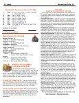 St. James Parish ~ Menomonee Falls, WI - Page 2