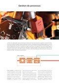 Composants pour Brüleurs - Danfoss Chauffage - Page 4