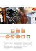 Composants pour Brüleurs - Danfoss Chauffage - Page 5