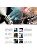 Composants pour Brüleurs - Danfoss Chauffage - Page 7