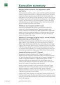 Saudi Petrochemicals - NCBC - Page 4