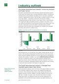 Saudi Petrochemicals - NCBC - Page 6
