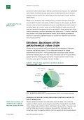 Saudi Petrochemicals - NCBC - Page 7