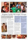 Törebodakanalen jan-13 - Page 3