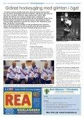 Törebodakanalen jan-13 - Page 4