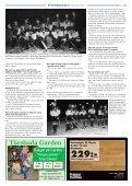 Törebodakanalen jan-13 - Page 5
