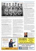 Törebodakanalen jan-13 - Page 6
