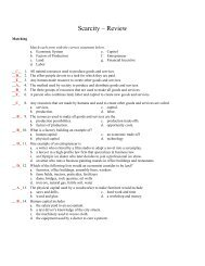 Algebra 2 – Lesson 10A Worksheet Direct, Inverse, and