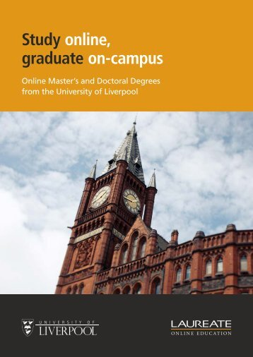 University-of-Liverpool-Online-Prospectus