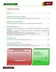 Parámetro educativo - Page 2
