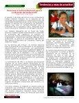 Parámetro educativo - Page 4