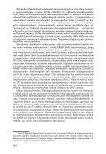In spe: üheköiteline eesti keele sõnaraamat - Keel ja Kirjandus - Page 2