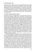 In spe: üheköiteline eesti keele sõnaraamat - Keel ja Kirjandus - Page 3
