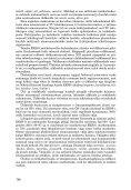 In spe: üheköiteline eesti keele sõnaraamat - Keel ja Kirjandus - Page 4