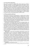 In spe: üheköiteline eesti keele sõnaraamat - Keel ja Kirjandus - Page 5