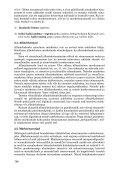 In spe: üheköiteline eesti keele sõnaraamat - Keel ja Kirjandus - Page 6