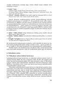 In spe: üheköiteline eesti keele sõnaraamat - Keel ja Kirjandus - Page 7
