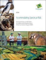 accommodating_wildlife_booklet