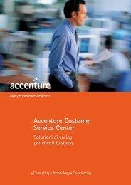 Scarica PDF - Accenture