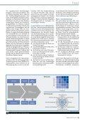 Von der zunehmenden Bedeutung der ... - solutionproviders - Seite 2