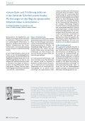 Von der zunehmenden Bedeutung der ... - solutionproviders - Seite 3