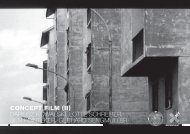 Flyer_CONCEPT FILM AMSTERDAM.pdf