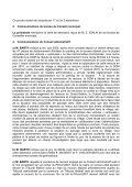 Séance du 7 décembre 2010 - Veyrier - Page 3