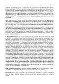 Séance du 7 décembre 2010 - Veyrier - Page 4