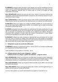 Séance du 7 décembre 2010 - Veyrier - Page 5