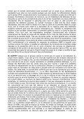 Séance du 7 décembre 2010 - Veyrier - Page 7