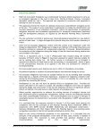ECOLOGICAL SURVEY AND ASSESSMENT - Chorley Borough ... - Page 3